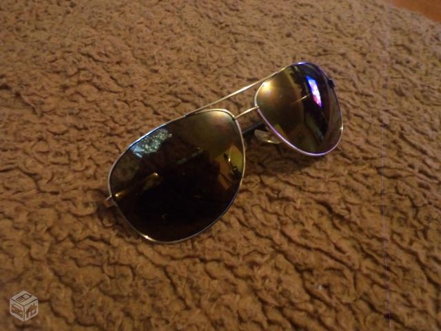 oculos de sol preto polarizado flexxxa mormaii   OFERTAS     Vazlon ... 48609daf8d