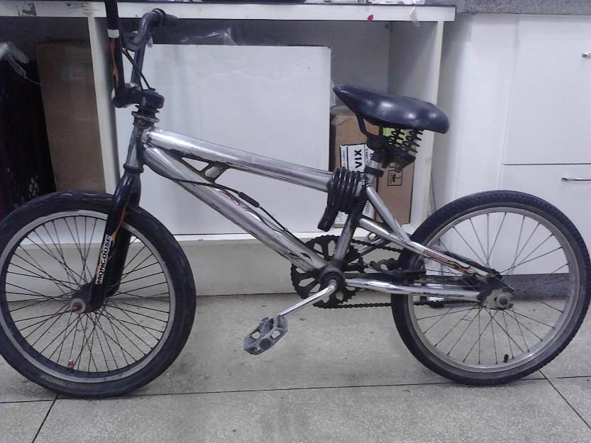 bicicleta p dowhill e four cross bicicross | Vazlon Brasil