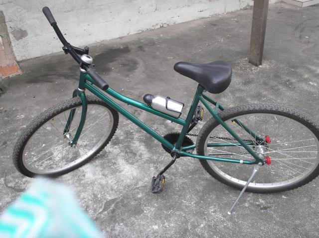 Adesivo De Parede Onde Comprar ~ quadro de bicicleta raro monark monoshok r [ OFERTAS ] Vazlon Brasil