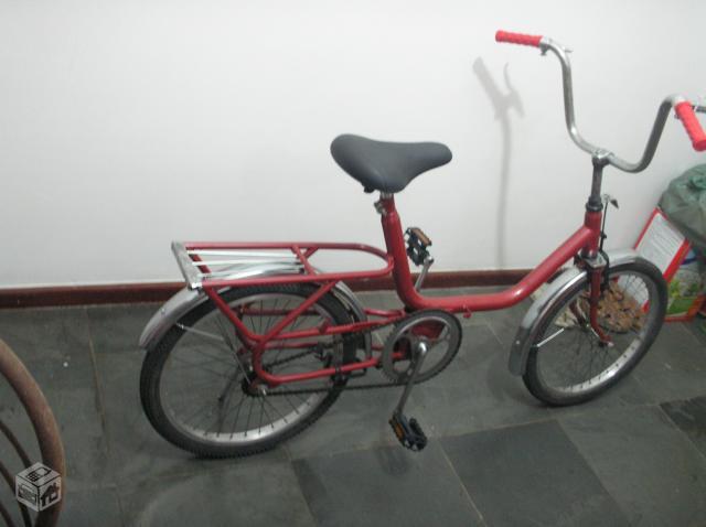 Adesivo De Parede Onde Comprar ~ bicicleta monark monareta ano mod aguia imperial Vazlon Brasil