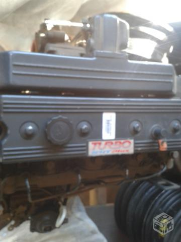 adapto motor maxion s4t aspirado stander completo [ OFERTAS