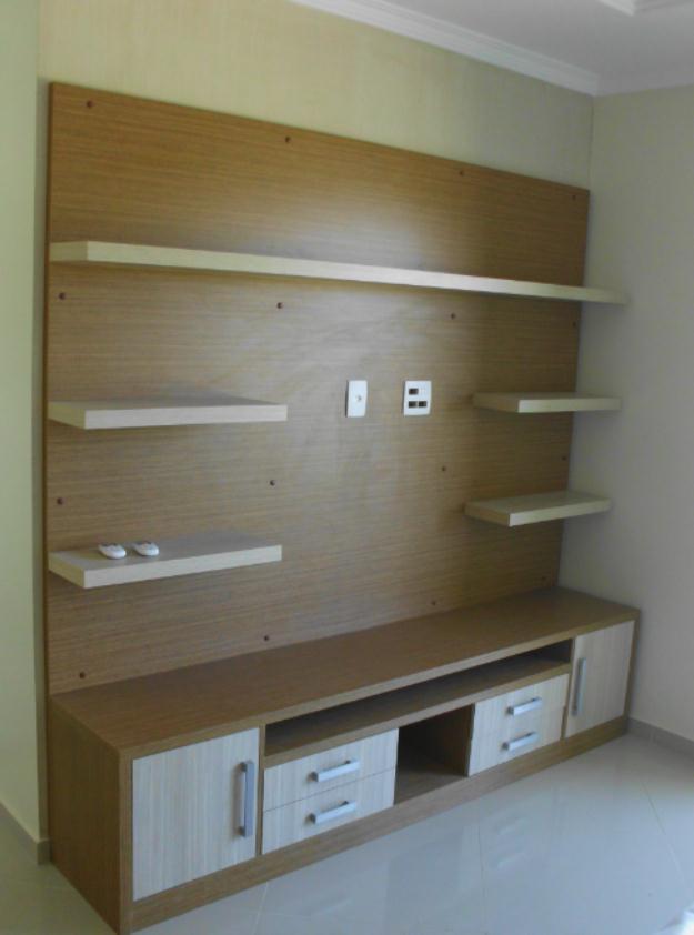 Rack Para Sala De Estar Com Painel ~ rack e painel para sala de tv rack e painel para sala de tv qualquer