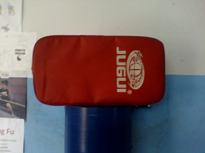 Adesivo De Banheiro Pastilha ~ aparador de chutes shiroi Vazlon Brasil