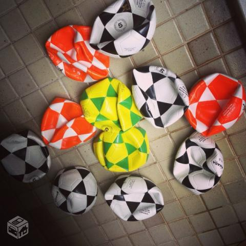 66f4857b00d88 bolas originais mikasa futevolei   OFERTAS