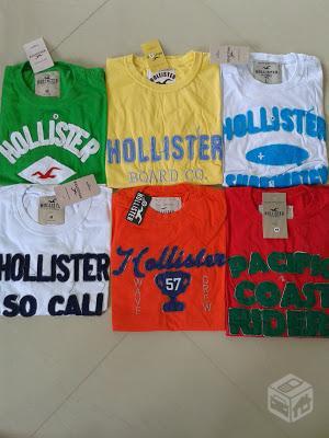 camisetas replica de marcas famosas   OFERTAS     Vazlon Brasil 0d1a9cc540