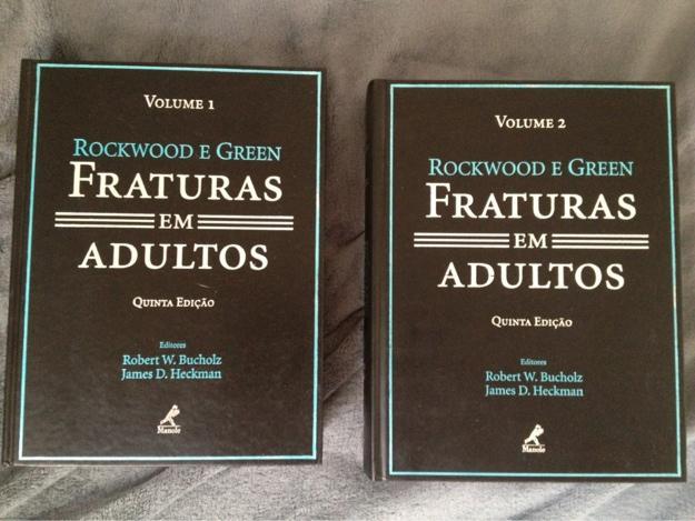 videos para adultos sexo em portugues
