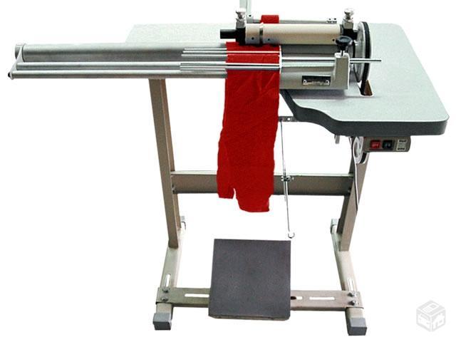 Maquina de cortar vies bivolt ofertas vazlon brasil for Maquina para cortar metacrilato