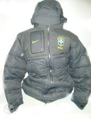 brinqms agasalho selecao brasileira abrigo brasil r   OFERTAS ... ccd3851311600