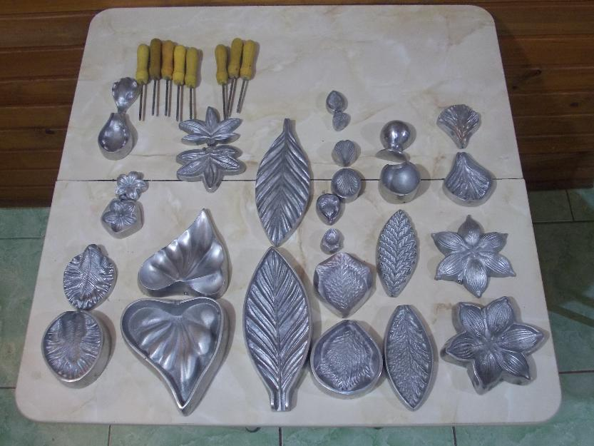 formas para fazer bonecas e arranjos de flores de eva | Vazlon Brasil