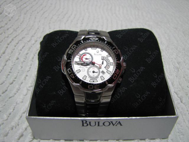39a215f79f2 relogio citizen cronograph compra e venda em macae rio de