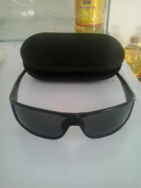óculos Ferrovia Em Fortaleza   Louisiana Bucket Brigade ba45c1be7d