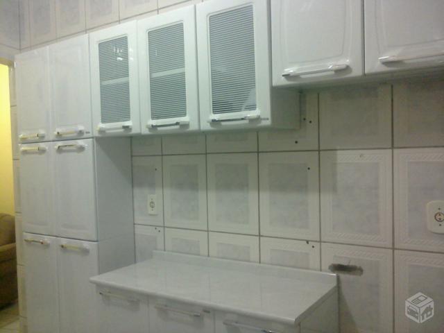 Aparador Baixo Para Sofa ~ gabinete itatiaia seminovo [ OFERTAS ] Vazlon Brasil