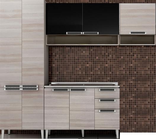 Armario Multiuso Para Lavanderia ~ fogao geladeira e armarios itatiaia e de madeira [ OFERTAS ] Vazlon Brasil