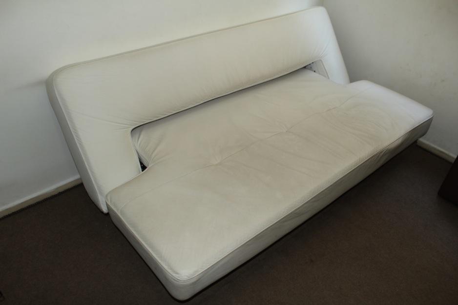 Fotos de sof cama casal bras lia pictures to pin on pinterest - Fotos de sofas cama ...
