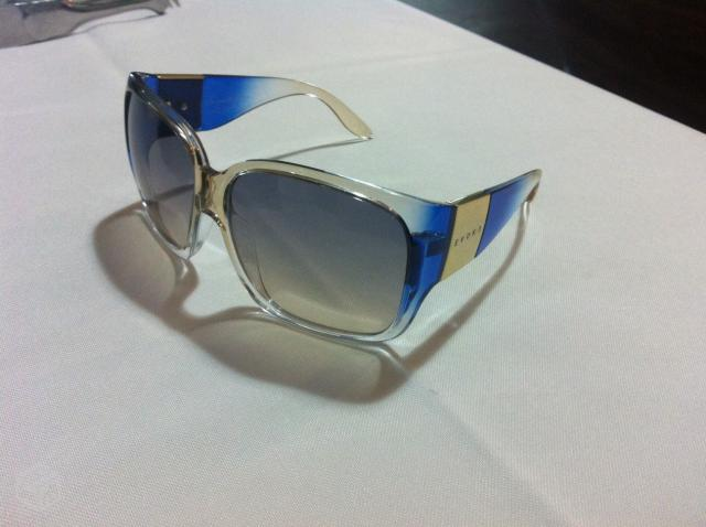 425a73a725259 oculos evoke unissex r   OFERTAS