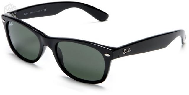 óculos Ferrovia Feminino 40b5d72123