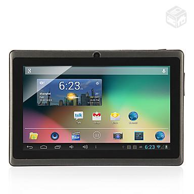 Tablet 7 Polegadas Android