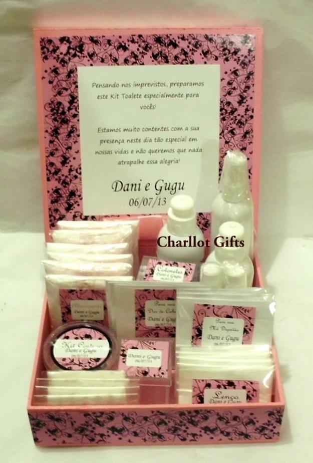 Kit Toalete Casamento Brasilia : Kit toalete sao goncalo produtos prontos vazlon