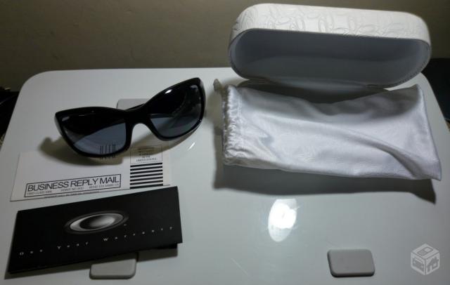 oculos de sol dragon domo jet gold original importado   OFERTAS ... 3f58b455e9