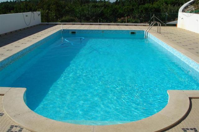 Confeccao de piscinas em alvenaria ofertas vazlon brasil for Ofertas de piscinas estructurales