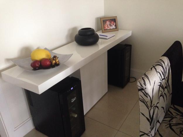Adesivo Queimador De Gordura ~ mesa aparador dobravel chippendale e sofa cama bau Vazlon Brasil