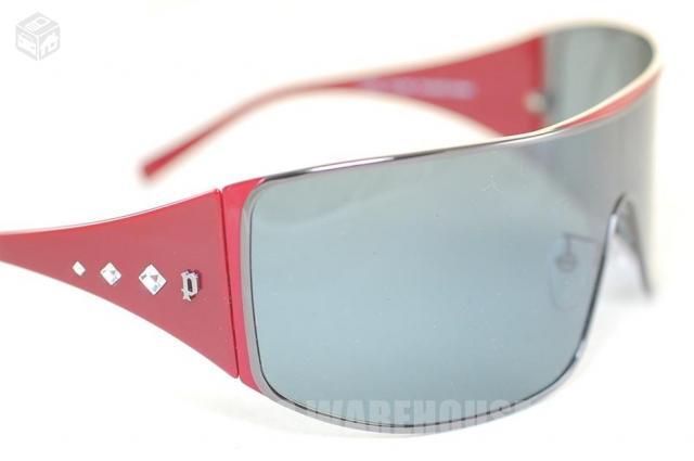 2be414dcefb5c oculos de sol police sunglasses s david beckha   OFERTAS