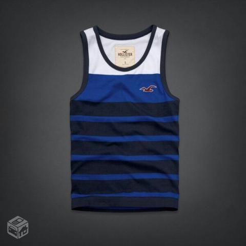 67ea750addaed camisa regata masculina   OFERTAS