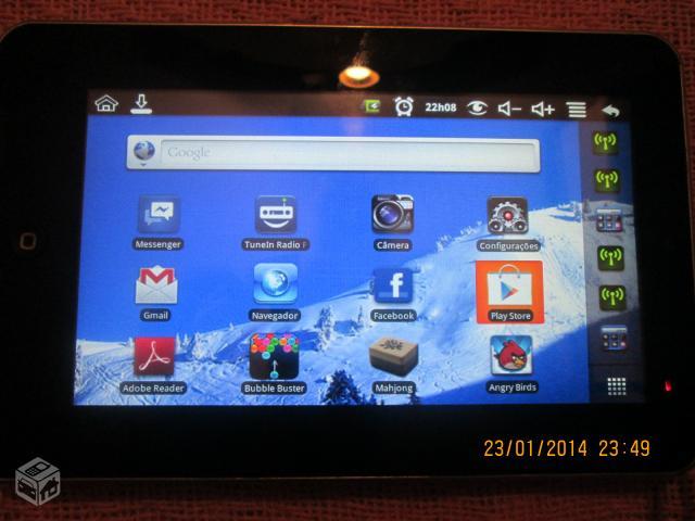 Driver Tablet Dl Hd7 zip - DingDong: Game GUI Pack rar