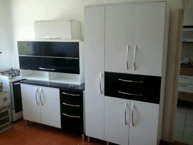 cozinha cintia bartira novinha  Vazlon Brasil # Armario De Cozinha Cintia Bartira
