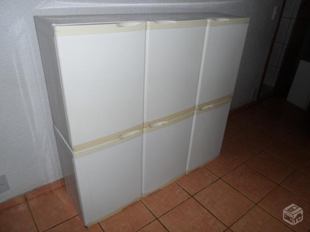 Adesivo Parede Infantil Barato ~ armarios de cozinha de ferro colormaq [ OFERTAS ] Vazlon