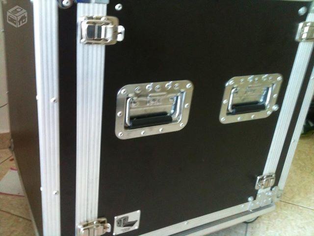 case para amplificadores e perifericos [ OFERTAS ... - photo#44