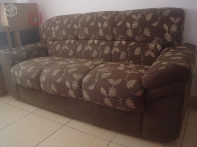 Jogo de sala de estar completo ofertas vazlon brasil for Ofertas comedores completos