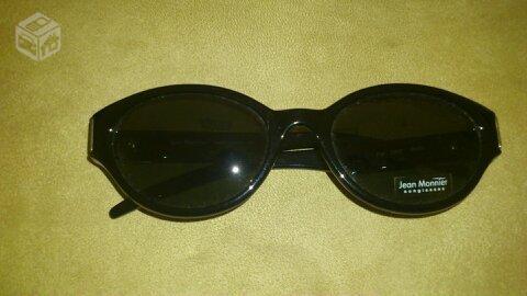 0bd3f7694f07d oculos de grau jean marcell r   OFERTAS     Vazlon Brasil
