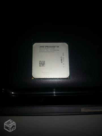 cih61m v1 0 motherboard manual