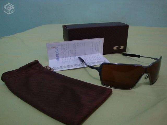 cdc73de86a4c2 Quanto Custa Um Oculos De Sol Ray Ban Nos Eua