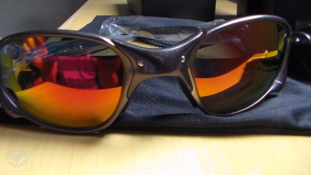 7ee1f9b82 Oculos Oakley Juliet Lente Azul | City of Kenmore, Washington