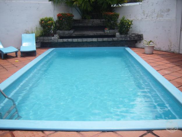 Limpeza de piscinas ofertas vazlon brasil for Ofertas de piscinas estructurales