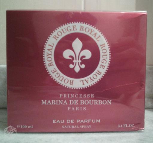 Perfume Kouros Bom Yahoo: Perfume Importado Original No Atacado Preco Unico De R [ OFERTAS ]