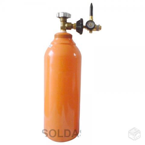 Baloes metalizados com ou sem gas elio r2 vazlon brasil for Valor cilindro de gas