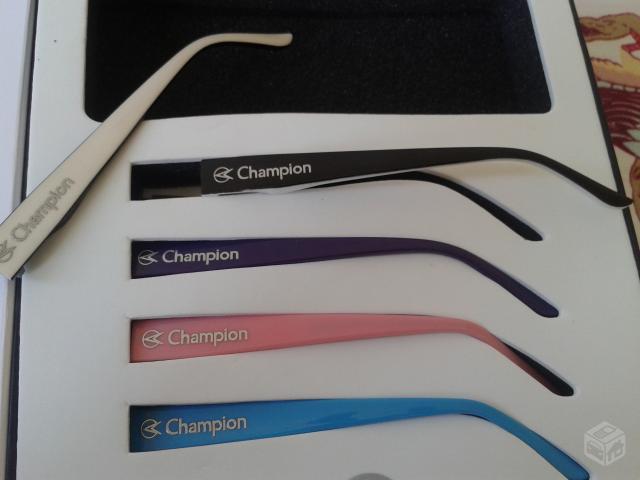 5691c1f883590 armacao champion eyewear troca hastes r   OFERTAS