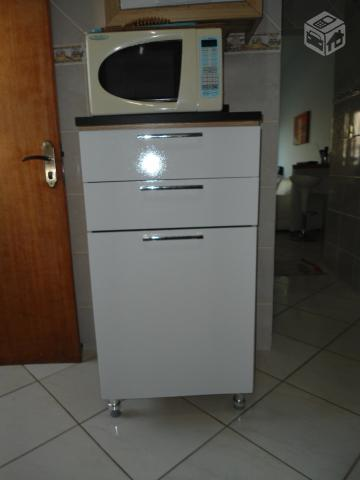 Armario bancada microondas novissimo r ofertas - Armario para microondas ...