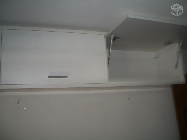 Aparador Relva Electrico ~ armario para escritorio em mdf basculante r [ OFERTAS ] Vazlon Brasil