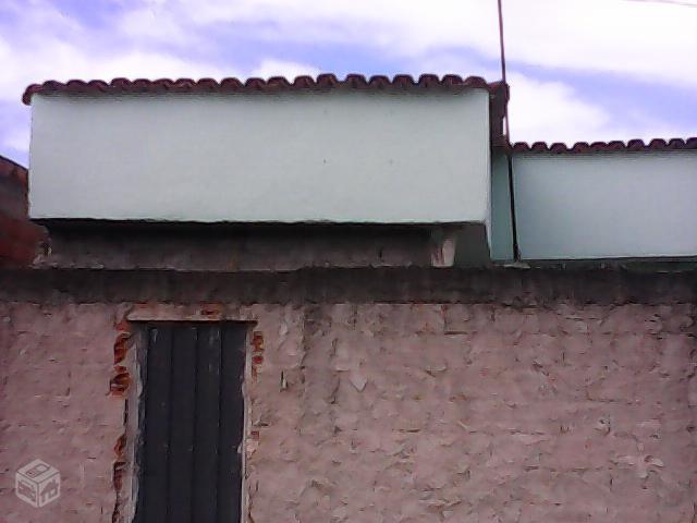 Casa 7 comodos 2 banhotoda de lage e murada ofertas - Adsl para casa barato ...