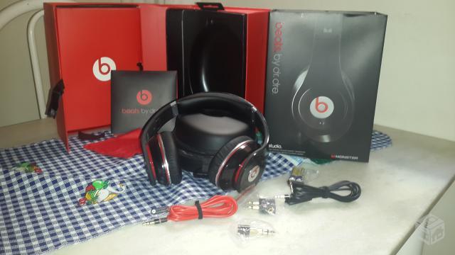 beats studio wireless manual 2014