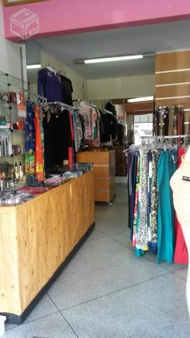 51899b240 mobilia mdf e equipamentos para loja de roupas   OFERTAS