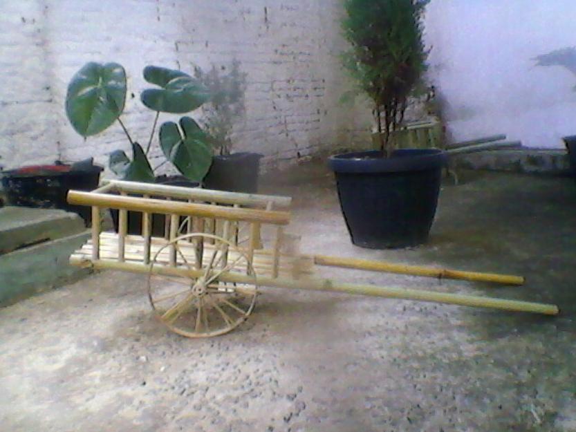 artesanato de bambu para jardim:Fontes Artesanato Brasil Como Fazer Tudo Em Artesanato Pictures to pin
