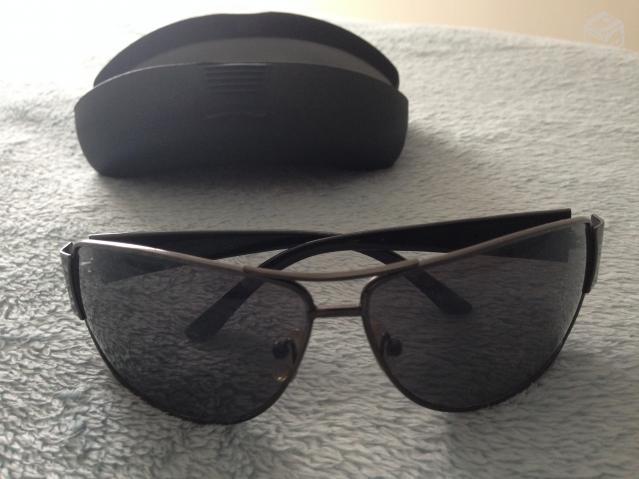 f1fc7998a oculos lupa lupa [ OFERTAS ] | Vazlon Brasil