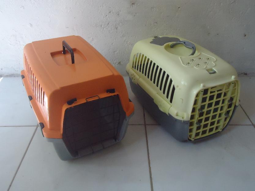 Bolsa De Transporte De Cachorro Pequeno : Bolsa transporte cachorro pequeno porte vazlon brasil