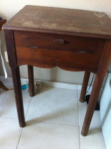 Mesa para maquina de costura vazlon brasil - Mesas para costura ...