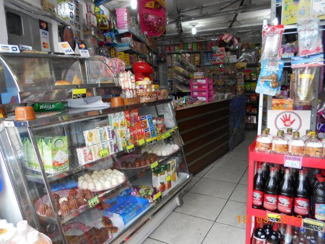 Armario Para Cozinha Pequena ~ procuro quero loja para locacao [ OFERTAS ] Vazlon Brasil